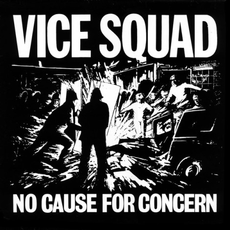vice-squad-no-cause-for-concern