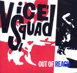vice-squad-out-of-reach