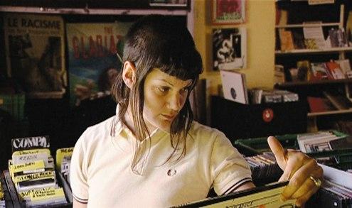 Documental 'Skinhead Attitude' de Daniel Schweizer (2003)