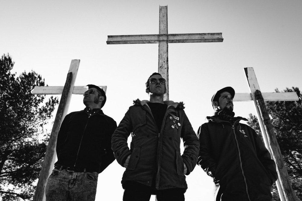Tassottis: Oi! & Punk desde Albacete
