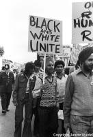 149402Race-protest