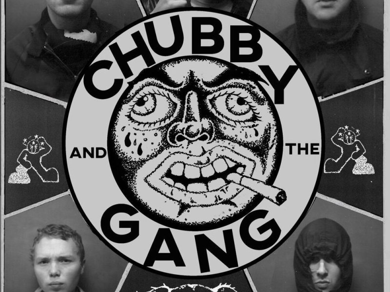 Chubby & The Gang: Punk & Rock and Roll desde Londres