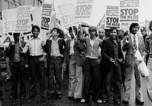 brick-lane-1978-2