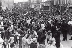 Lewisham-1977-assemble-main
