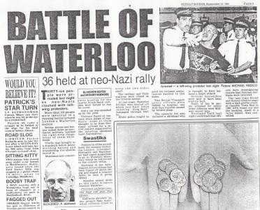 afa-brit-battle-of-waterloo-2 (1)