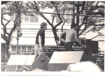 GLC2-1984