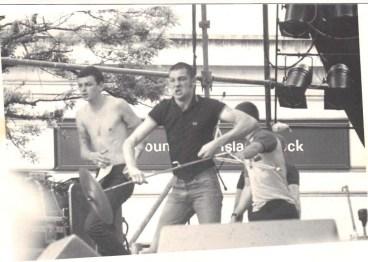 GLC3-1984