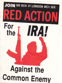 red-action-ira