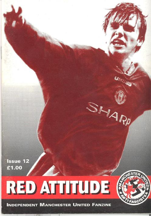 red-attitude-issue-12
