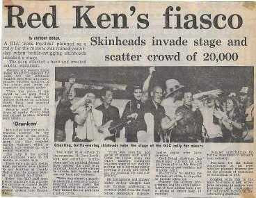 Red-Kens-Fiasco
