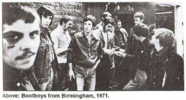 bootboys-birmingham
